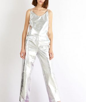 7226_SILVER_FRONT